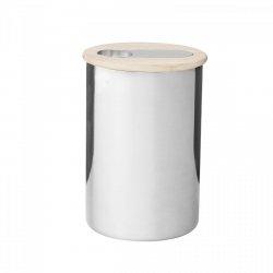 Stelton SCOOP Pojemnik do Kawy lub Herbaty 500 gram