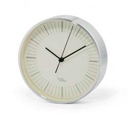 Philippi TEMPUS W4 Zegar Ścienny 15 cm