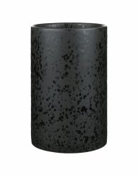 Bitz BLACK Cooler do Wina - Czarny