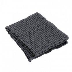 Blomus CARO Ręcznik Łazienkowy 50x100 cm Magnet