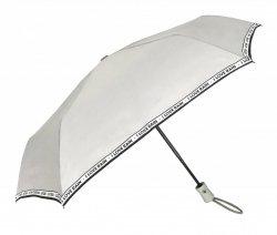 Smati Parasol Automat - I Love Rain