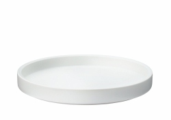 RIG-TIG by Stelton SPICE-IT Taca Ceramiczna - Biała