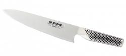 GLOBAL G-2 Japoński Nóż Szefa Kuchni 20 cm