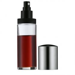 WMF Basic - Spryskiwacz, Dozownik do Octu - Spray