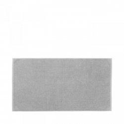 Blomus PIANA Dywanik Łazienkowy 50x100 cm Micro Chip