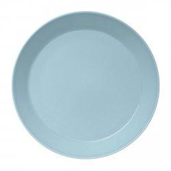 Iittala TEEMA Talerz Płaski 26 cm Błękitny
