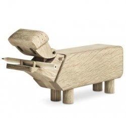Rosendahl Kay Bojesen - Rzeźba Dekoracyjna Hippo