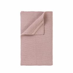 Blomus WIPE Ścierka - Ręcznik Kuchenny - Rose Dust