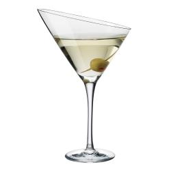 Eva Solo TRIO Kieliszek do Martini 180 ml