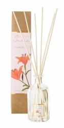 Lacrosse LE JARDIN DE JULIE Dyfuzor Zapachowy z Patyczkami 150 ml FLEURE DE LYS - Kwiat Lys