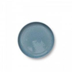Rosendahl GRAND CRU SENSE Talerz Plaski 16 cm Niebieski - Blue