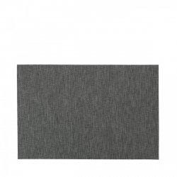 Blomus SITO Podkładki pod Naczynia na Stół 4 Szt. Magnet/Agave Green