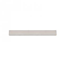 Kela PLAN Magnetyczna Listwa na Noże i Akcesoria Kuchenne 36 cm