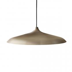 Menu CIRCULAR Lampa Wisząca LED Szczotkowany Brąz