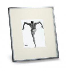 Philippi PORTRAIT Ramka na Zdjęcia 20x25 cm