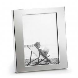 Philippi LA PLAGE Ramka na Zdjęcia 13x18 cm