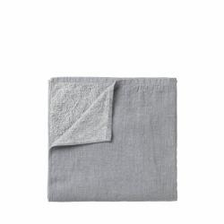 Blomus KISHO Ręcznik Łazienkowy 34x80 cm Magnet