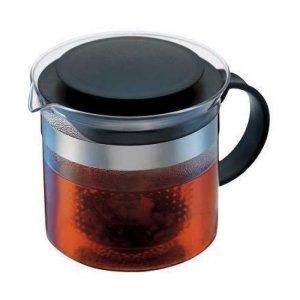 Bodum BISTRO Zaparzacz Tłokowy do Herbaty 1,5 l