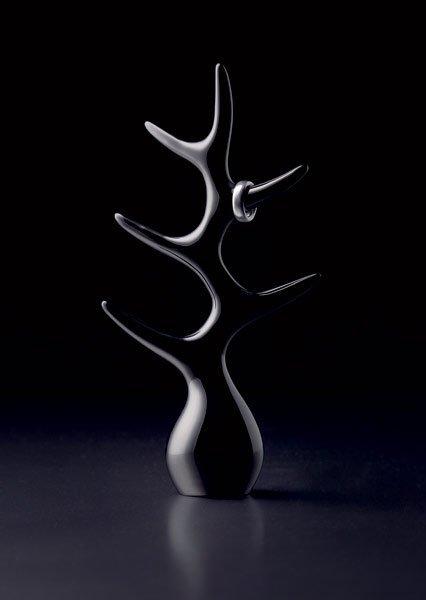 Menu UNPLUGGED Wieszak - Stojak - Drzewko na Biżuterię