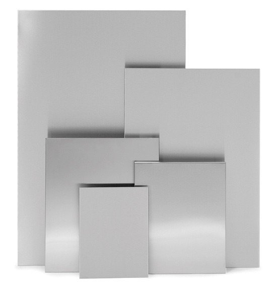 Blomus MURO Tablica Magnetyczna 40 x 50 cm