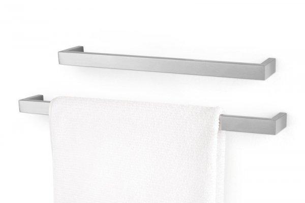 Zack Linea - Reling na Ręczniki 61 cm
