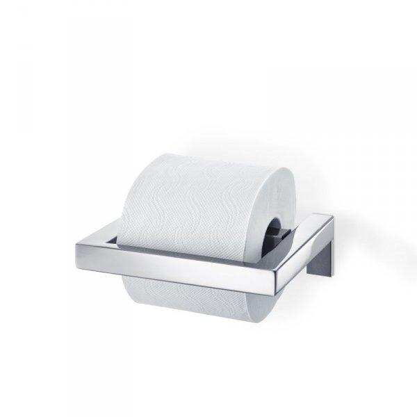 Blomus MENOTO Uchwyt na Papier Toaletowy - Polerowany