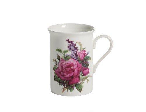 Royal Old England Kubek 300 ml Liliowa Róża