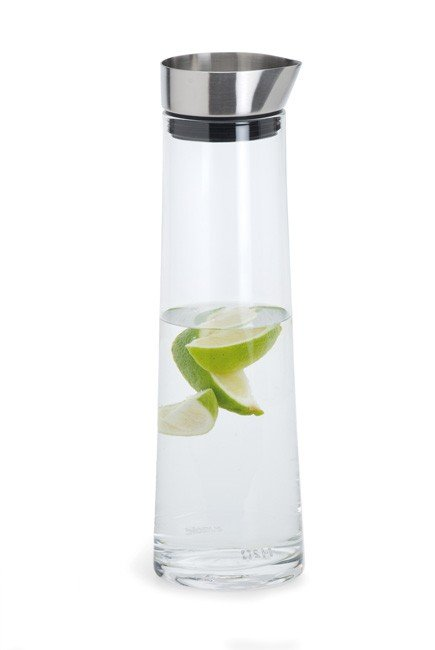 Blomus ACQUA Karafka do Wody, Lemoniady 1,0 l