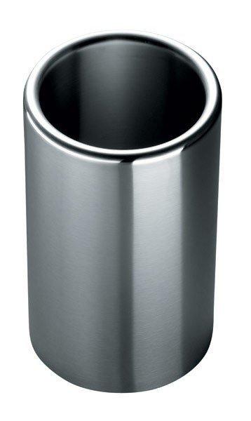 Stelton CLASSIC Cooler - Stalowy Kubełek Termiczny do Wina