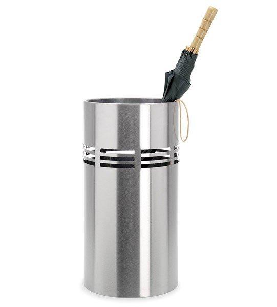 Blomus SLICE Pojemnik na Parasole - Parasolnik