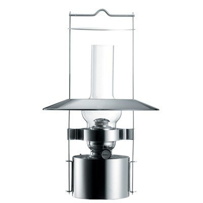 Stelton CLASSIC - Lampa Naftowa Oliwna - Duża
