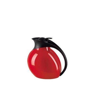 Stelton BONNE Termos Stołowy - Czerwony