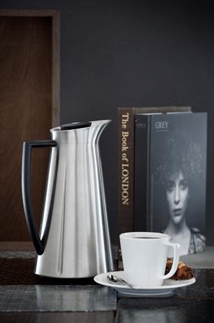 Rosendahl GRAND CRU Łyżeczka do Herbaty, Kawy
