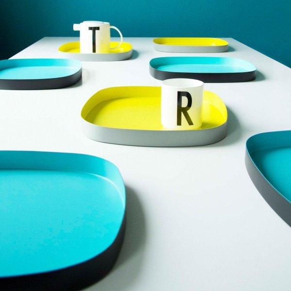 Design Letters AJ Vintage - Dzbanek do Herbaty