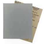 Papier ścierny wodny A4 230x280 KLINGSPOR P400