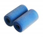 WAŁEK FLOCK 15cm 2szt. BLUE DOLPHIN