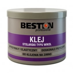 KLEJ STOLARSKI WIKOL 130ml BESTON