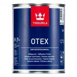 FARBA GRUNTUJĄCA OTEX TIKKURILA BAZA AP 0,9L