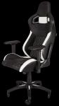Corsair T1 Race Gaming Chair White