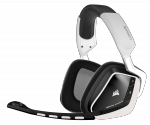 Corsair Void Wireless Dolby 7.1 RGB White