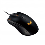 ASUS STRIX CLAW (OUTLET)