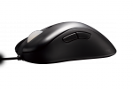 Zowie by Benq EC1-A || OUTLET