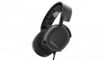 Steelseries Arctis 3 Black 7.1