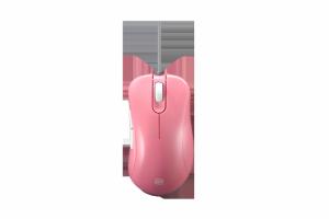Zowie by Benq EC1-B Divina pink