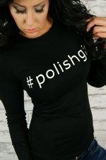 B-183 polishgirl