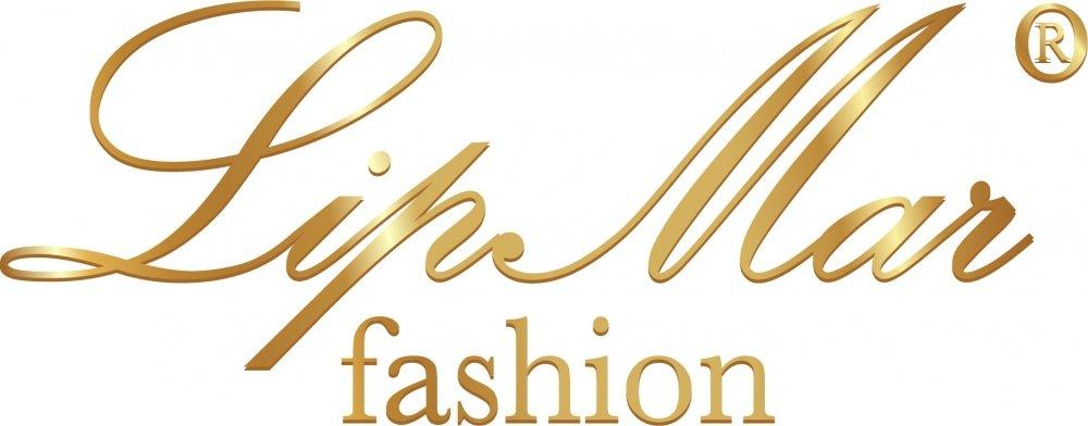 Producent odzieży