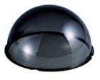 15-CD03SV - Klosz przyciemniany (do kamer 15-CD512HS/HB i 15-CD453VBIC)
