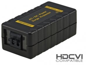 15-SP04P, zabezpieczenie przeciwprzepięciowe, zasilania AC/DC