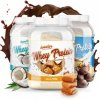 .Trec Booster Whey Protein 700g