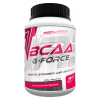 .Trec BCAA G-Force 300g